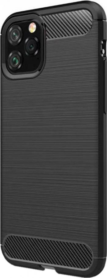 Husa de protectie din silicon compatibila cu iPhone 11 Pro Huse Telefoane