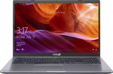 Laptop ASUS 15 X509MA Intel Pentium Silver N5030 256GB SSD 4GB HD Tast. ilum. FPR Slate Grey Laptop laptopuri