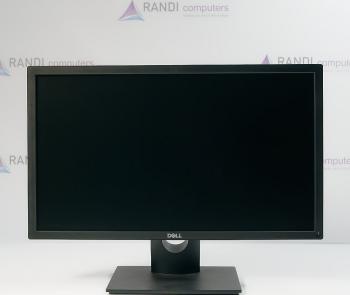 DELL E2416H WLED MONITOR FULL HD 1080p 24 Inch Monitoare LCD LED Refurbished