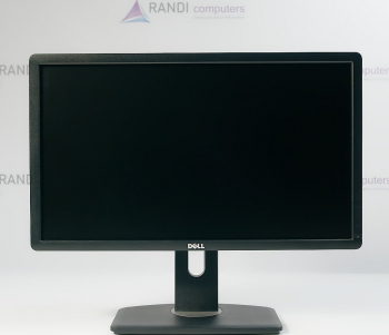 DELL P2312H LED MONITOR FULL HD 1080p 23 Inch