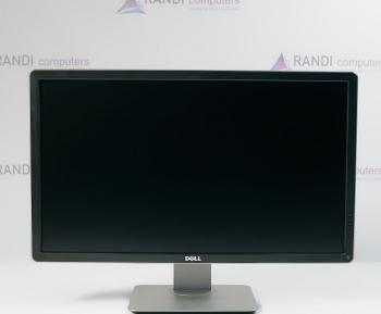 DELL P2414H WLED MONITOR FULL HD 1080p 24 Inch Monitoare LCD LED Refurbished