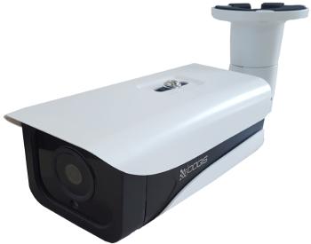 Camera de supraveghere OOGIS RST-HR3AI-6 Gama PRO 2020 2304x1296P 3MegaPixeli IP ONVIF Exterior suport inclus 54H grade lentila Camere de Supraveghere