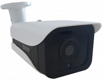 Camera de supraveghere OOGIS RST-MHD2-5 Gama EQU 2020 1920x1080P 2MegaPixeli 960H / 2000TVL AHD TVI CVI CVBS Exterior suport inclus Camere de Supraveghere