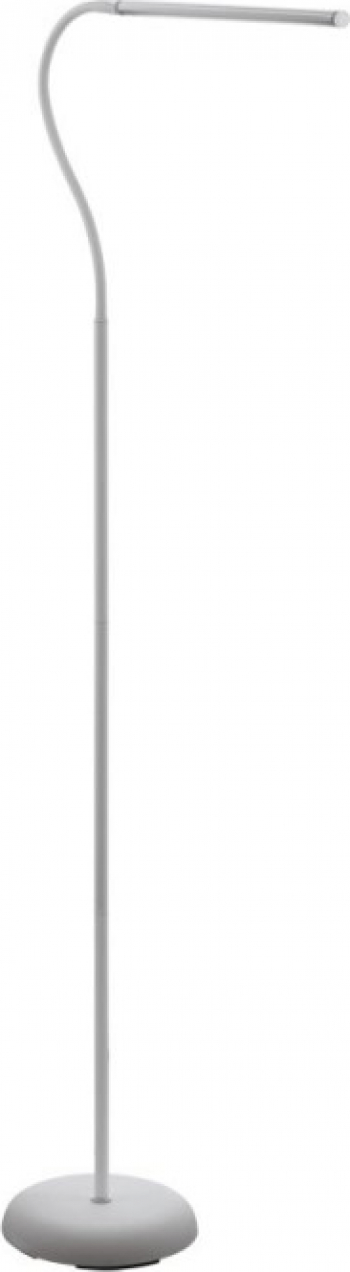 Lampadar LED LAROA 96436 alb 4 5W 550lm 4000K Corpuri de iluminat