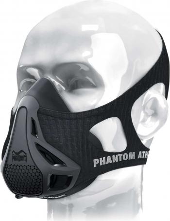 Masca Antrenament Phantom S Sporturi de contact si autoaparare