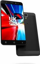 Telefon mobil STK Transporter 1 Dual Sim 8GB Black Telefoane Mobile