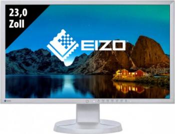 Monitor LED Diagonala 23 Eizo EV2316W grad A+