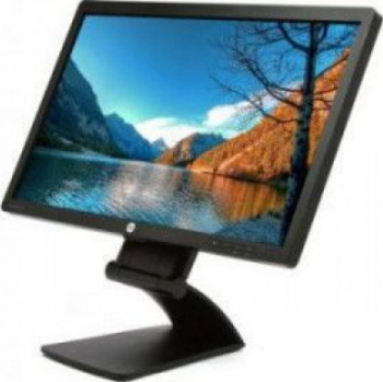 Monitor LED 23 HP E231 GRAD A Monitoare LCD LED Refurbished