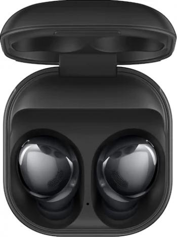 Casti bluetooth Samsung Galaxy Buds Pro SM-R190N Stereo Phantom Black
