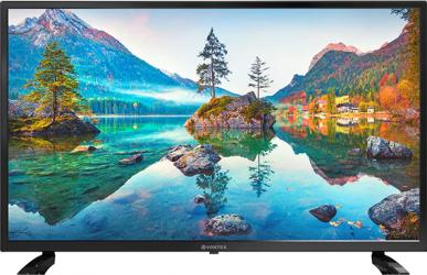 Televizor LED Vortex 32TPHDE1 HD 80 cm Televizoare