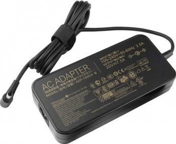 Incarcator Asus TUF FX505D FX705DT FX705GT 150W mufa 6x3.7mm Acumulatori Incarcatoare Laptop