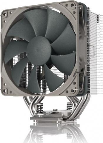 Cooler procesor Noctua NH-U12S Redux Coolere componente