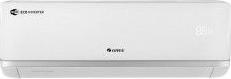 Aparat de aer conditionat Gree Fairy R32 GWH12ACC-K6DNA1D Inverter 12000 BTU Clasa A++ G1 Wi-FI Aparate de Aer Conditionat
