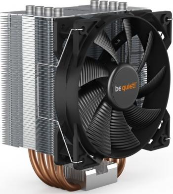 Cooler procesor Be Quiet! PURE ROCK 2 Coolere componente