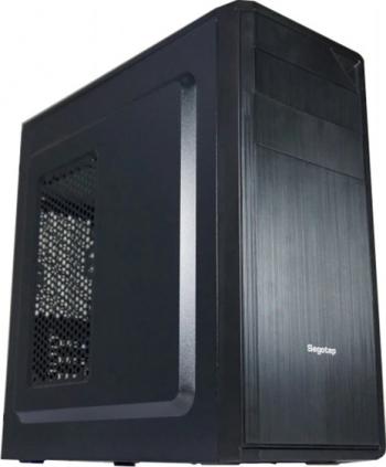 PC Office Diaxxa Intel Core i5-10400F 2.9GHz 1TB HDD 16GB DDR4 GeForce GT 730 2GB