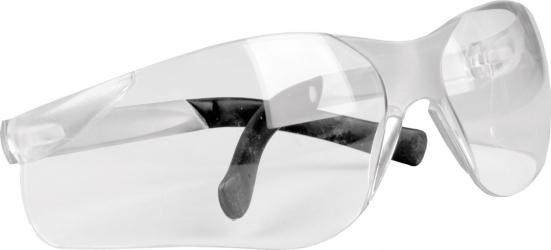 Ochelari de protectie GEORGIA din policarbonat Anti-UV Articole protectia muncii