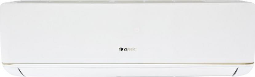 Unitate interna Gree Free Match GWH18AAD-K6DNA5B/I 18.000 BTU Timer Autorestart Dezghetare inteligenta Autodiagnoza R32 Alb Aparate de Aer Conditionat