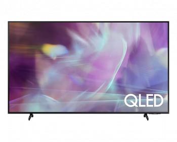 Televizor QLED 214 cm Samsung 85Q60A 4K Ultra HD Smart TV Televizoare
