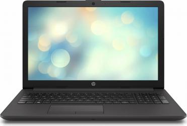 Laptop HP 250 G7 Intel Core (10th Gen) i5-1035G1 1TB+128GB SSD 4GB FullHD Dark Ash Silver