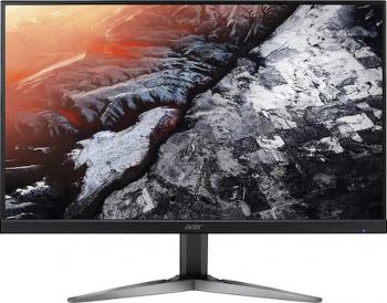 Monitor Gaming LED 27 Acer KG271UAbmiipx QHD 1ms 144Hz TN FreeSync Boxe Monitoare LCD LED