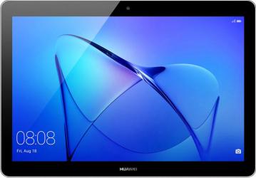 Tableta Huawei MediaPad T3 9.6 32GB Wi Fi Gri