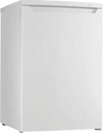 Congelator Heinner HFF-N85E++ 81 l 3 sertare Clasa A+ Control mecanic H 84.5 cm Alb Lazi si congelatoare
