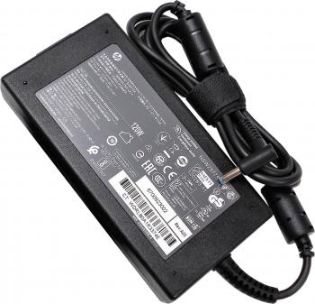 Incarcator laptop original HP Omen 15-ax009np