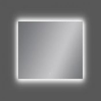 OGLINDA ESTELA A943911LB Corpuri de iluminat