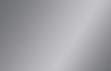 OGLINDA ESTELA A943921LB Corpuri de iluminat