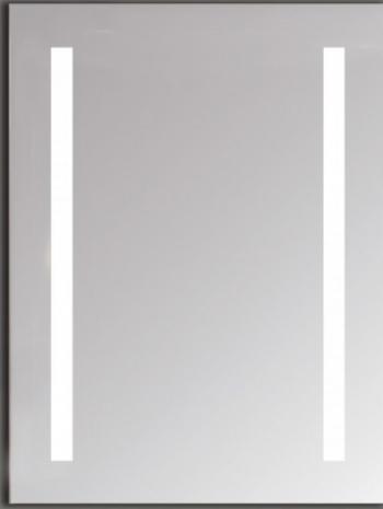 OGLINDA LED JOUR A1642900LB Corpuri de iluminat
