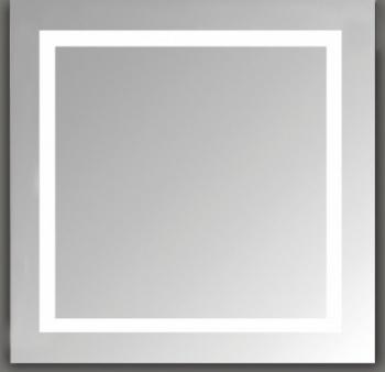 OGLINDA LED MUL A163001LB Corpuri de iluminat