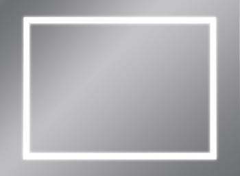 OGLINDA LED MUL A1630021LB Corpuri de iluminat