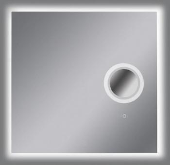 OGLINDA OLTER A943810LB Corpuri de iluminat
