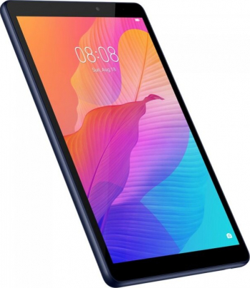 Tableta Huawei MatePad T8 8inch 16GB 4G Android 10 Albastru Tablete