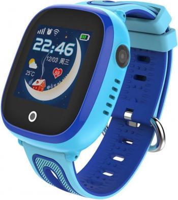 Ceas gps copii siegbert wifi submersibil camera foto telefon buton sos Smartwatch