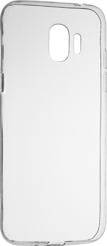 Husa protectie Clear Silicone pentru Asus Rog Phone 3 Transparent Huse Telefoane