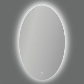 OGLINDA ADRIANA A940601LP Corpuri de iluminat