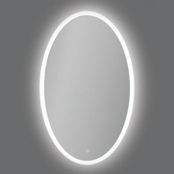 OGLINDA ELMA A940501LP Corpuri de iluminat