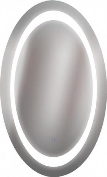 OGLINDA VESI A930401LP Corpuri de iluminat