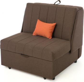 Canapea PEK 2 locuri extensibila Smart Living Maro Studio Casa Canapele