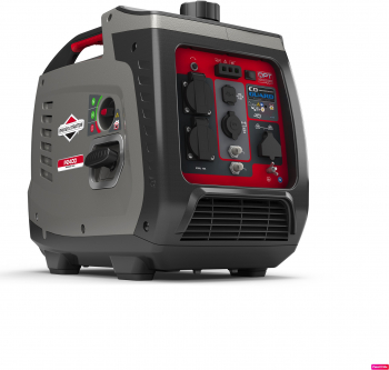 Generator de curent P2400 Generatoare electrice curent