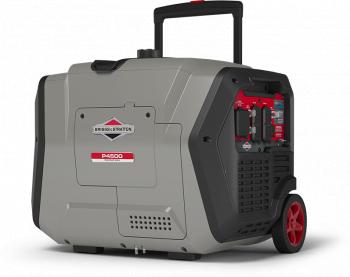 Generator de curent P4500 Generatoare electrice curent