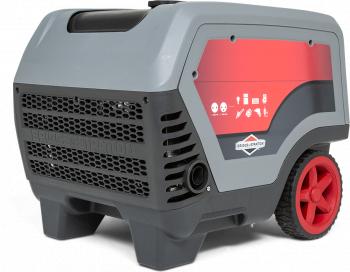 Generator de curent Q6500 Generatoare electrice curent