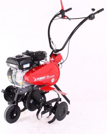 Motosapa ECOMAX 65B C2 Motosape si motocultoare