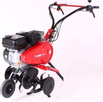 Motosapa TERRO 45P C2 Motosape si motocultoare