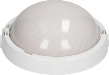 Aplica Orno Autan OR-OP-305WE27PMM 75W IP44 Alb Corpuri de iluminat