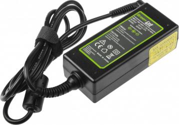 Incarcator compatibil Greencell pentru laptop Asus VivoBook 15 X540UA 45W Acumulatori Incarcatoare Laptop
