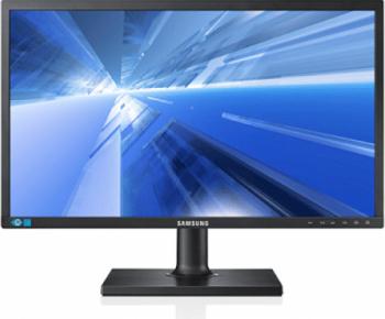 Monitor LED Diagonala 22 SAMSUNG S22C450 grad A+
