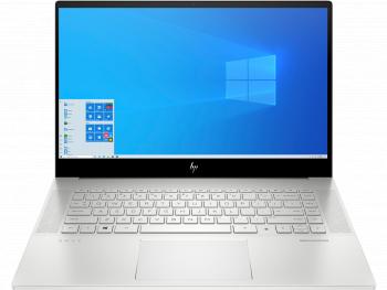 Laptop Gaming HP ENVY 15-ep0017nq Intel Core (10th Gen) i7-10750H 1TB SSD 32GB Nvidia Geforce GTX 1660Ti 6GB FullHD Win10 Pro FPR T.Ilum Laptop laptopuri