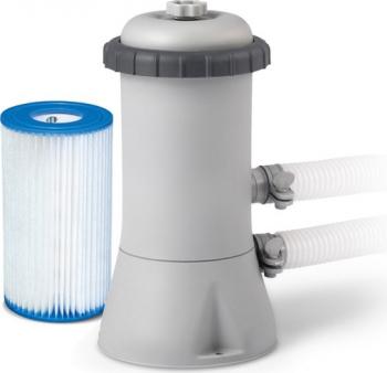 Pompa filtrare apa piscina Intex 28638 3785 l apa/h